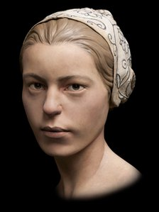 _67359957_jamestown_reconstructed_face (1)