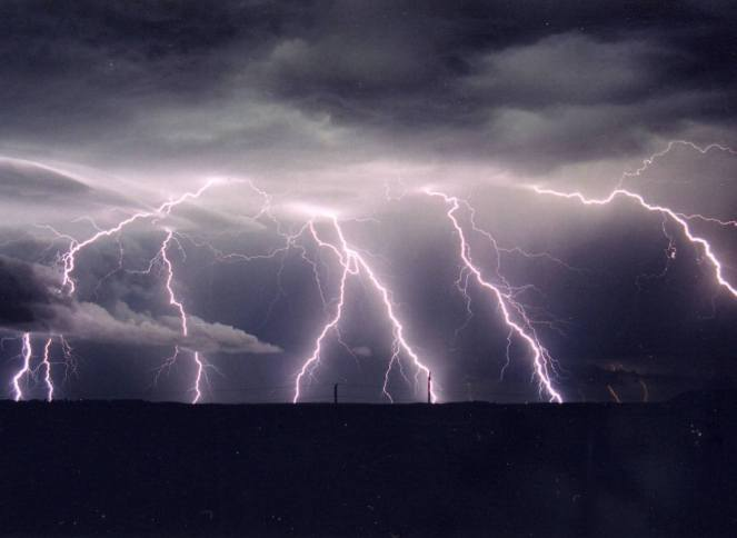 Lightning_Storm
