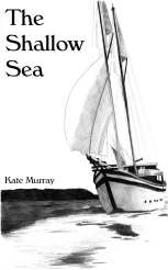 front cover shallow sea