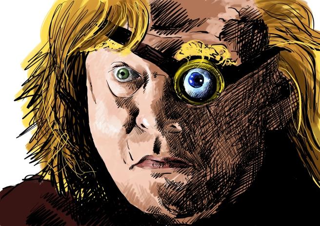 prosthetic eye2.