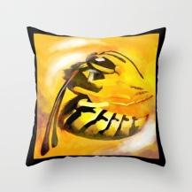 frozen-wasp-6nr-pillows