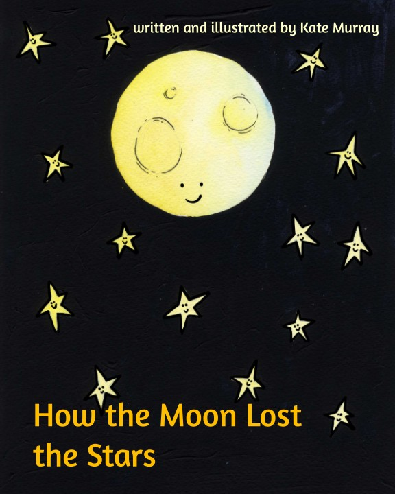 how-the-moon-lost-the-stars