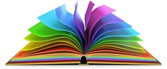 lgbt-book